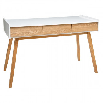 Console Scandinave