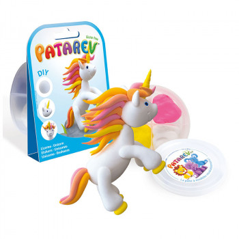 Patarev Pocket Licorne